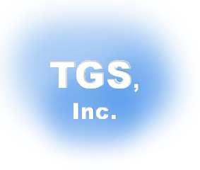 Thomas Gardner Society Inc